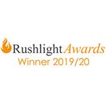 awards-rushlight
