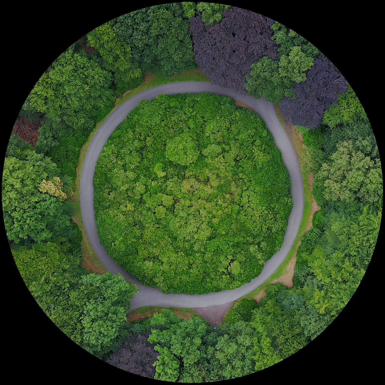 Cirkular Ekonomi-Circle 1