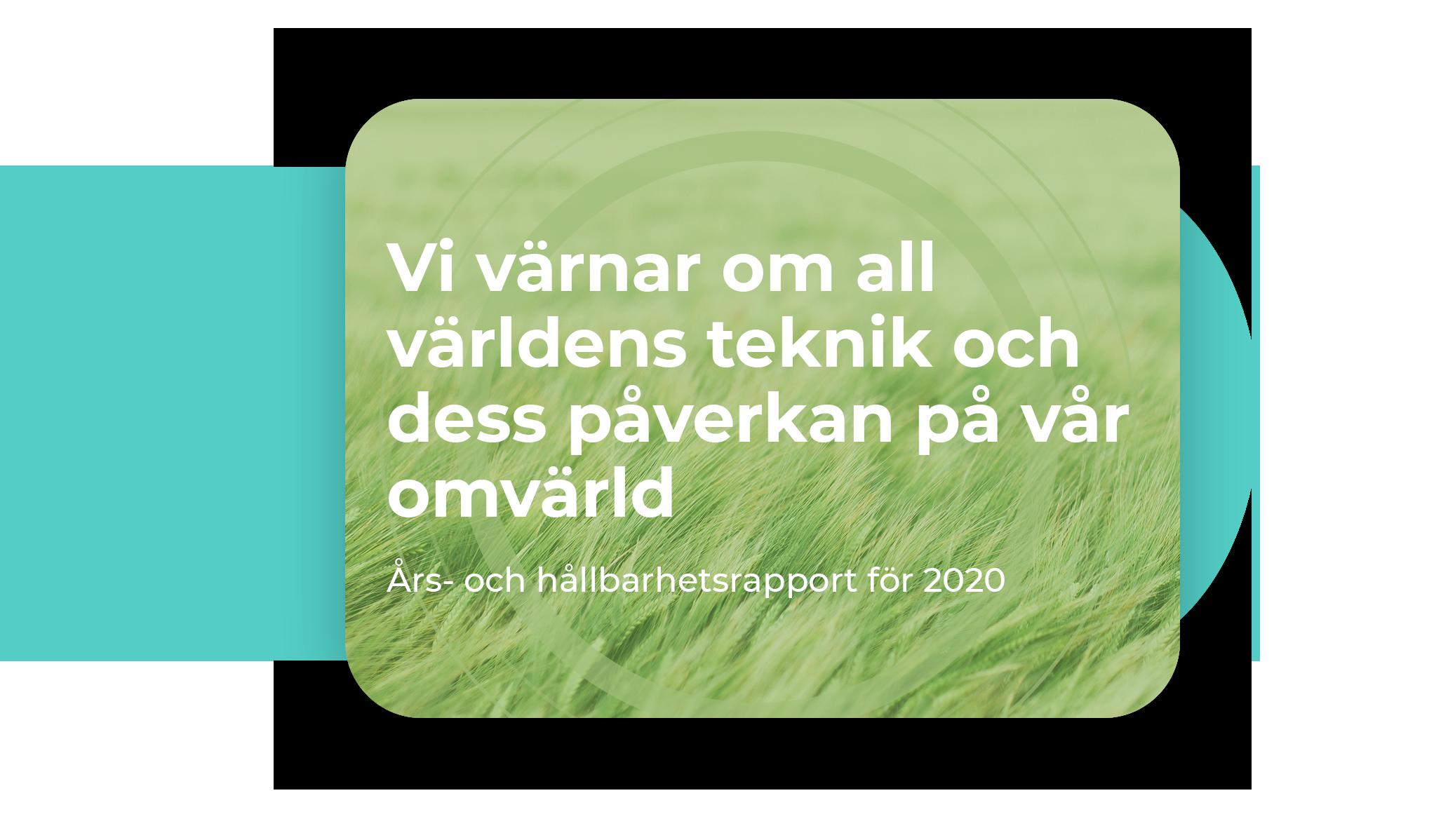 hallbarhetsrapport-2020-3stepit-1