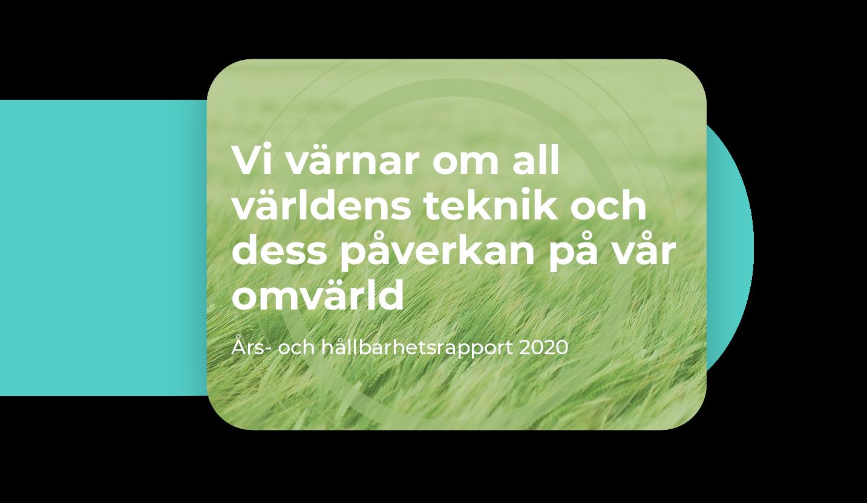 hallbarhetsrapport-2020-3stepit